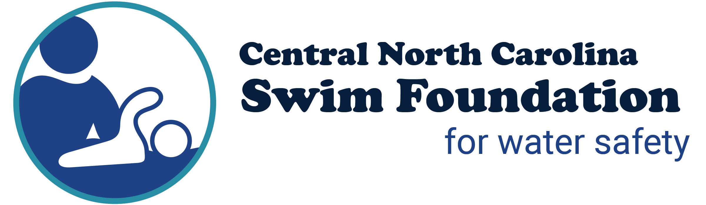 Central North Carolina Swim Foundation